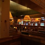 Photo of Tahoe Joe's