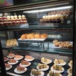 Photo de Cravings Buffet