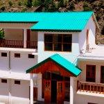 Prakriti The Retreat
