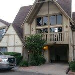 Innsbrook Village Country Club & Resort Foto