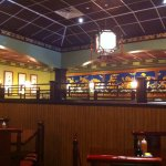 Foto Master's Wok Chinese Restaurant