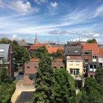 Photo de Ibis Leuven Centrum