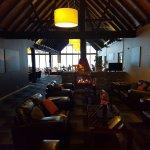 Photo de Tanoa Aspen Hotel Queenstown