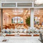 صورة فوتوغرافية لـ BATIK Restaurant Bar