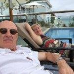 Photo de Pedn Olva Hotel
