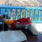 Photo of Filoxenia Hotel