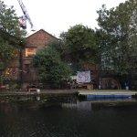Photo de The RE London Shoreditch