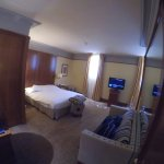 Foto de Beau-Rivage Hotel