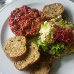 Le Grande Chalet Favre Restaurant