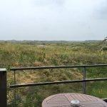 Photo of Sandton Paal 8 Hotel aan Zee