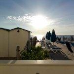 Photo of Residence Il Conero Mare