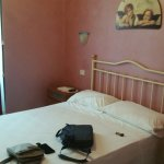 Photo de Hotel Principe Amedeo