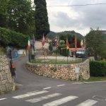 Camping Mulino Foto