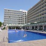 Photo de Java Hotel