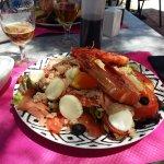 Photo of Restaurant Chez Sandrine