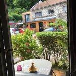 Photo de Hôtel Monet