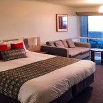 RACV Cape Schanck Resort