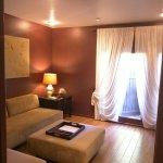 Photo de San Giuliano Hotel
