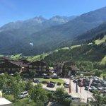 Billede af Alpenresidenz Viktoria