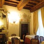 Hotel San Michele Foto