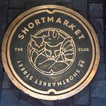 Foto di The Shortmarket Club