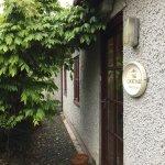 Tyn Rhos Country House Foto