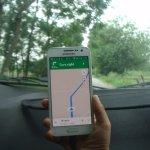 Google Baba ki Jai :)