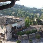 Foto di Hotel Porta Nuova