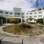 Photo of Best Western Hotel Grauholz