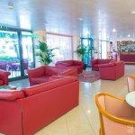 Hotel Faber #Hotel #Faber #Rimini