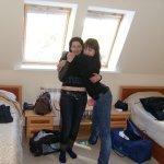 Pansionat Elbrus