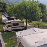 Photo of Camping La Tartufaia