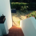 Foto de Casa da Dina