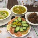 صورة فوتوغرافية لـ Abo jbarah restaurant