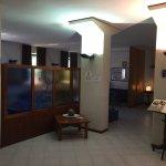 Photo of Hotel il Maglio