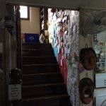Photo de Whitetail Backpacker & Hostel