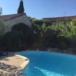 Villa Bastide Foto