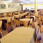 Hotel Bamar Foto