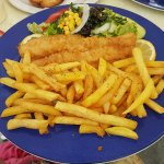 Aeolos Beach Resort Hotel Foto