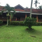 Foto de Baan Mai Cottages