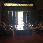 Photo de Baan Mai Cottages