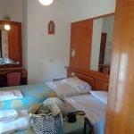 Hotel Villa Celeste Foto