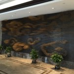 Photo de Angel Garden Boutique Hotel