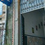 Photo of Residencial Dom Duarte I