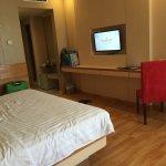 Hotel Horison Makassar Foto
