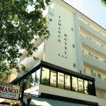 Hotel Tamanco #Hotel #Tamanco #Rimini