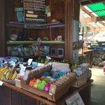 Photo of South Kona Fruit Stand