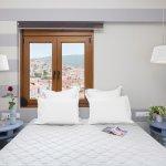 Photo of Hotel Dimitra