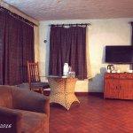 Caribbea Bay Hotel Foto
