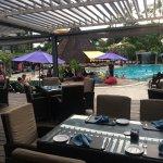 Bali Dynasty Resort Foto